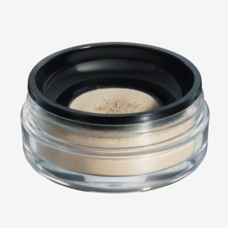 Loose Setting Translucent Powder 03Fair
