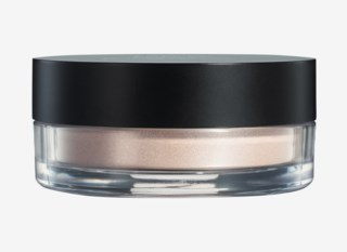 Loose Setting Glow Powder 20 GLOW