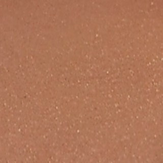 Bronzing Powder 43 Terracotta Bronze