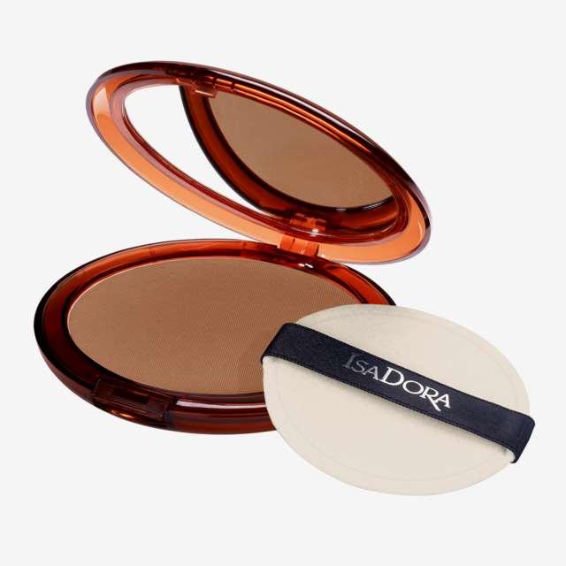 Bronzer   Solpuder - Makeup - KICKS  453422ecf8277