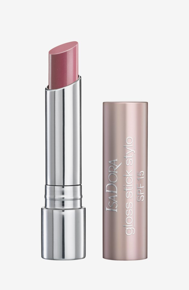Gloss Stick Stylo SPF 15 24 Rose Blush