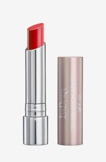 Gloss Stick Stylo SPF 15 30 Sunshine Red