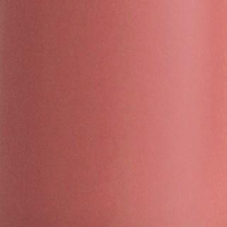 Perfect Matt Lipstick 07 Nude Pink
