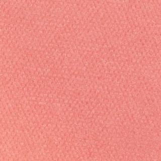 Perfect Blush 52 Pink Glow