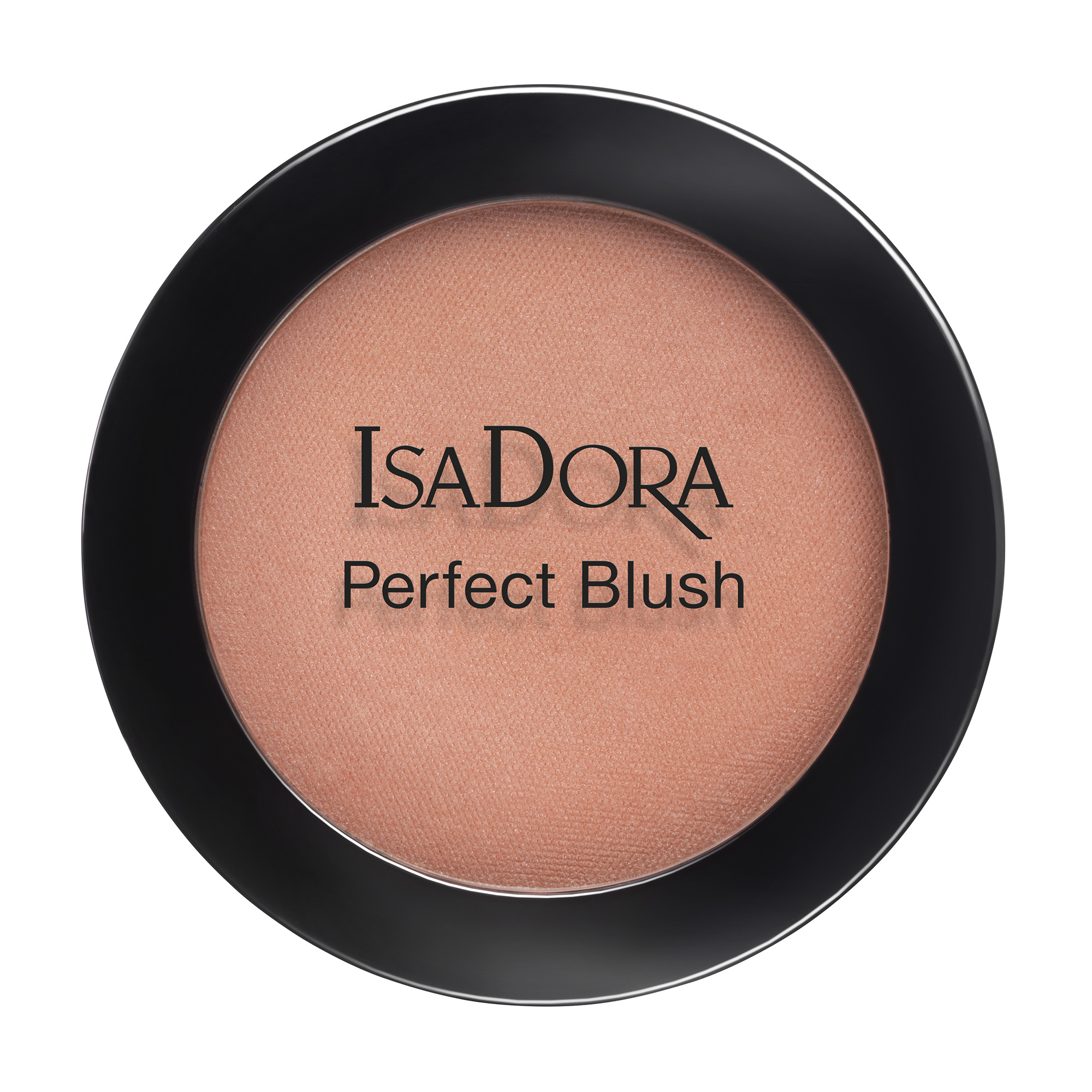 Perfect Blush 56 Nude Blossom