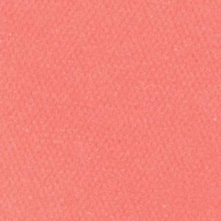 Perfect Blush 60 Pink Peach