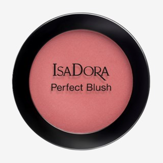 Perfect Blush 61 Cool Pink