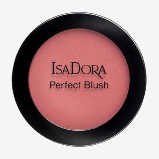 Perfect Blush 61 Cool Pink