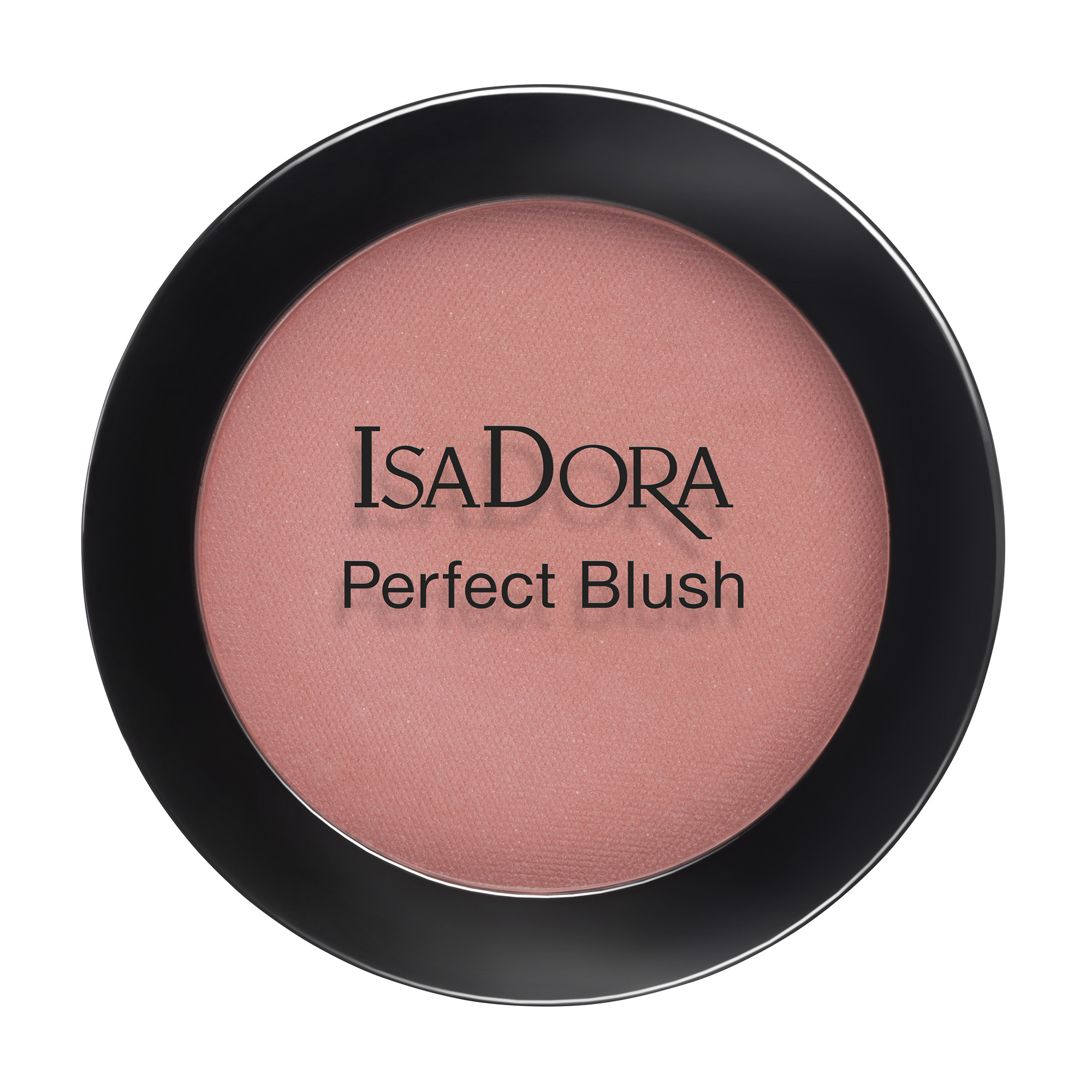 Perfect Blush 62 Dusty Rose