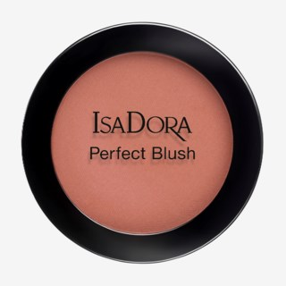 Perfect Blush 64 Frosty Rose