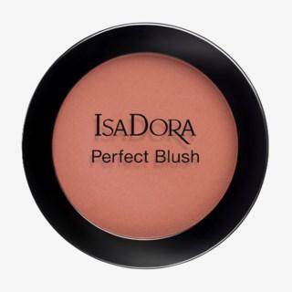 Perfect Blush 64 Frosty Rose