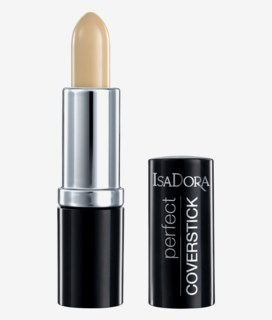 Perfect Coverstick 12 Nude Sand