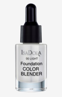 Foundation Color Blender 00 Light