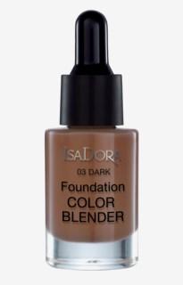 Foundation Color Blender 03Dark