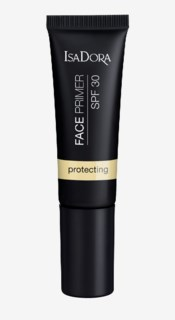 Protecting SPF 30 Face Primer