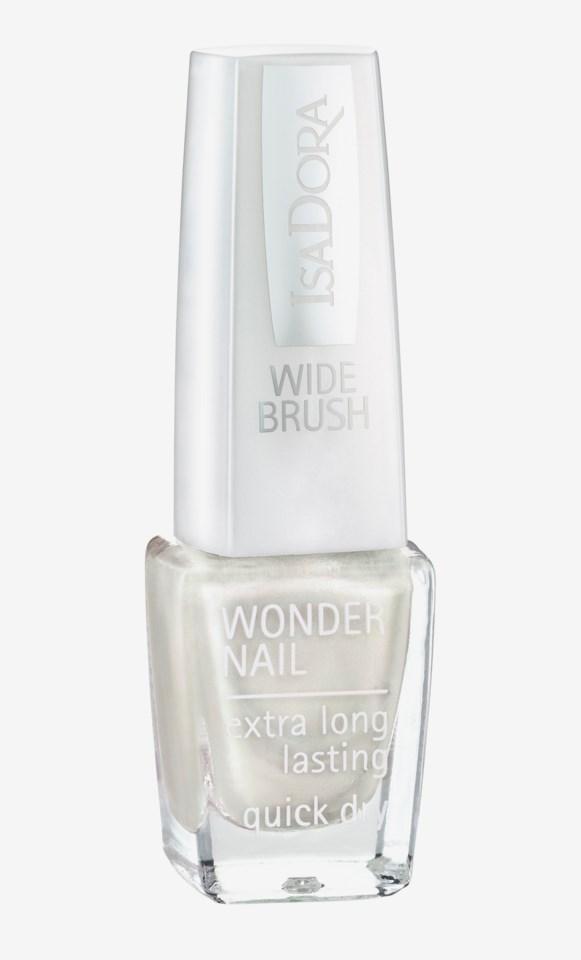 Wonder Nail 103 Magic Frost