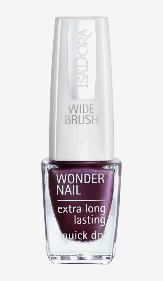 Wonder Nail 405 Rock Chic