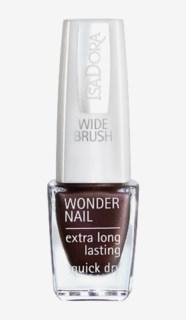 Wonder Nail 420Underground