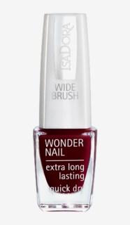 Wonder Nail 427 Divine Red