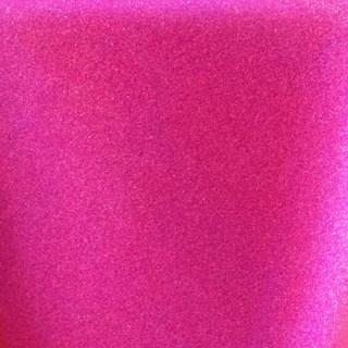 Wonder Nail 515 Pink Glow