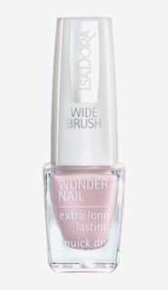 Wonder Nail 532 Sea Shell