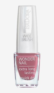 Wonder Nail 546 Cool Mauve