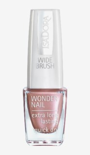 Wonder Nail 556 Rose Gold