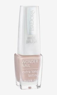 Wonder Nail 634 Nude Skin