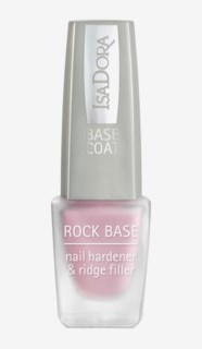 Wonder Nail 688 Rock Base Nail Hardener