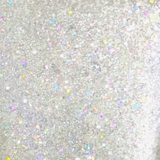 Glitter Nails 923 Sky Diamonds
