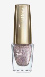 Glitter Nails 924 Galaxy Glitz