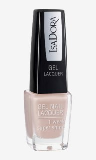 Gel Nail Lacquer 220 Classy Nude