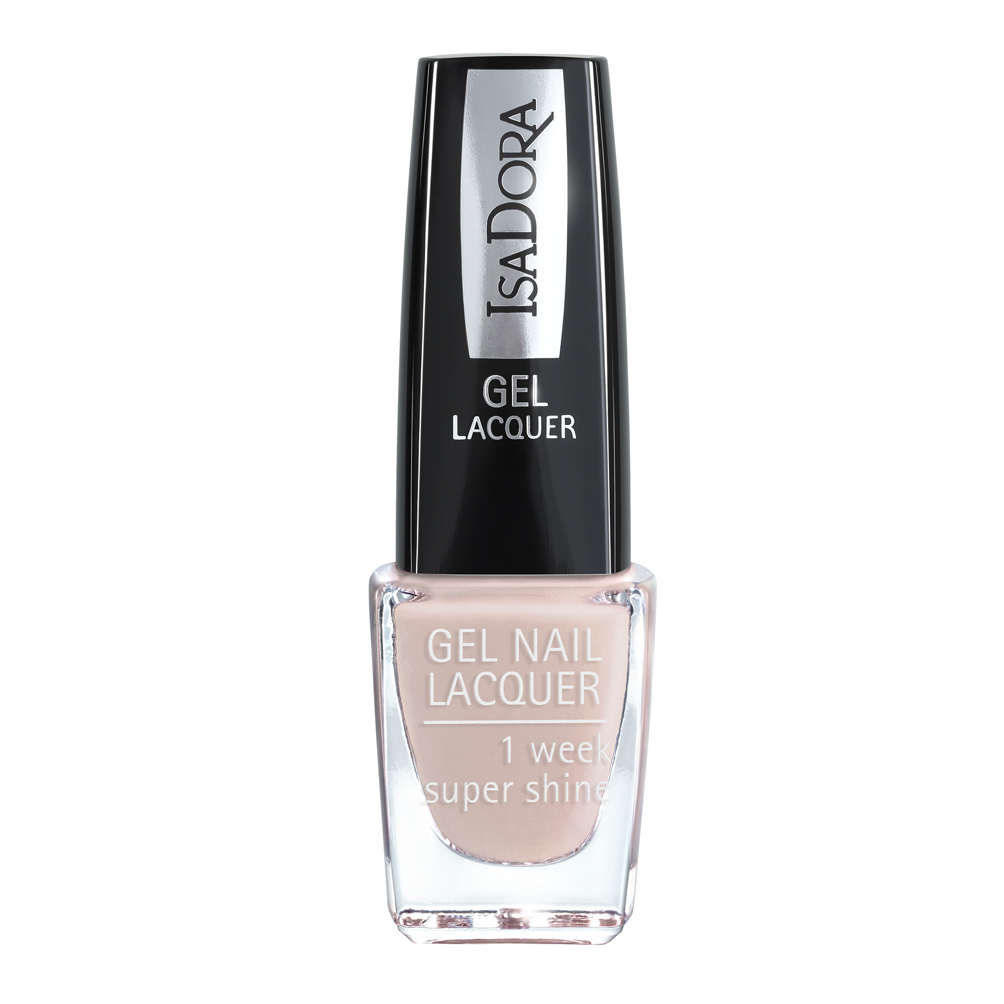 Gel Nail Lacquer 251 Gone Sailing