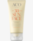 Nourishing Sun Cream SPF 30