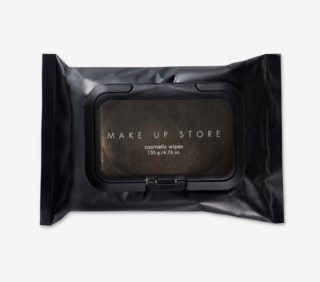 Cosmetic Wipes