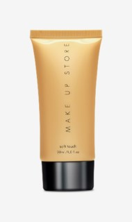 Soft Touch Foundation Soft Touch Milk