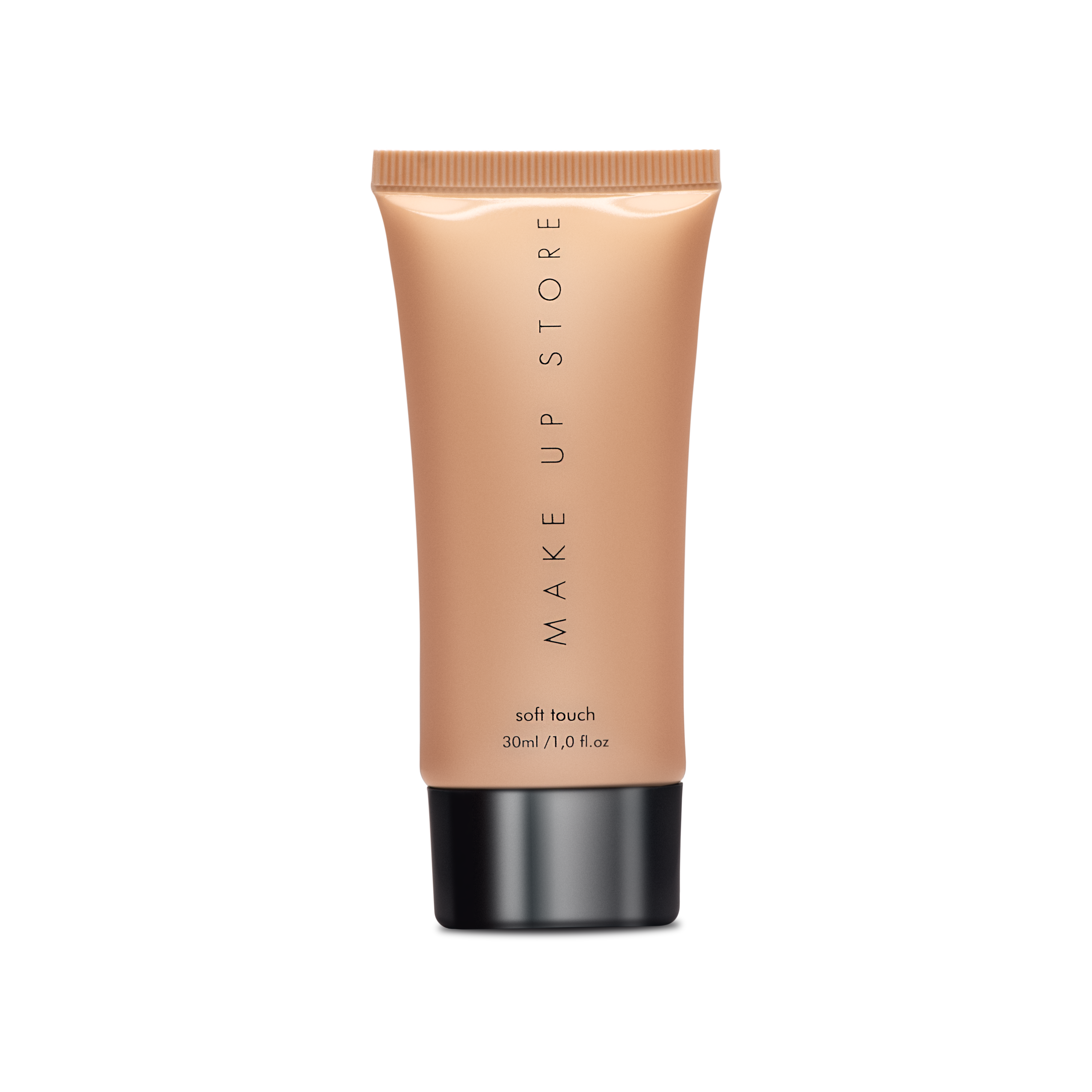 Soft Touch Foundation