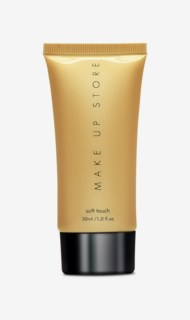 Soft Touch Foundation Soft Touch Cotton