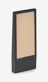 Instant Perfection Foundation Nude