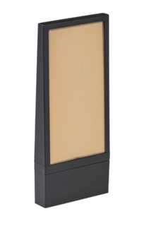 Instant Perfection Foundation Vanilla