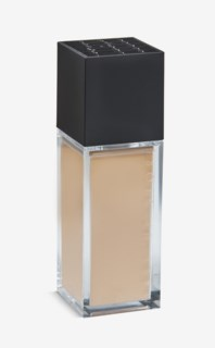 Sculpt Excellence Foundation Cotton