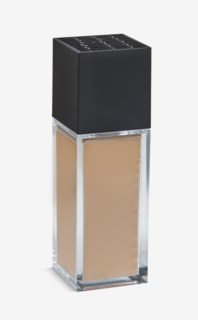 Sculpt Excellence Foundation Corn