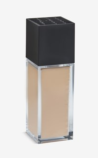 Sculpt Excellence Foundation Coconut