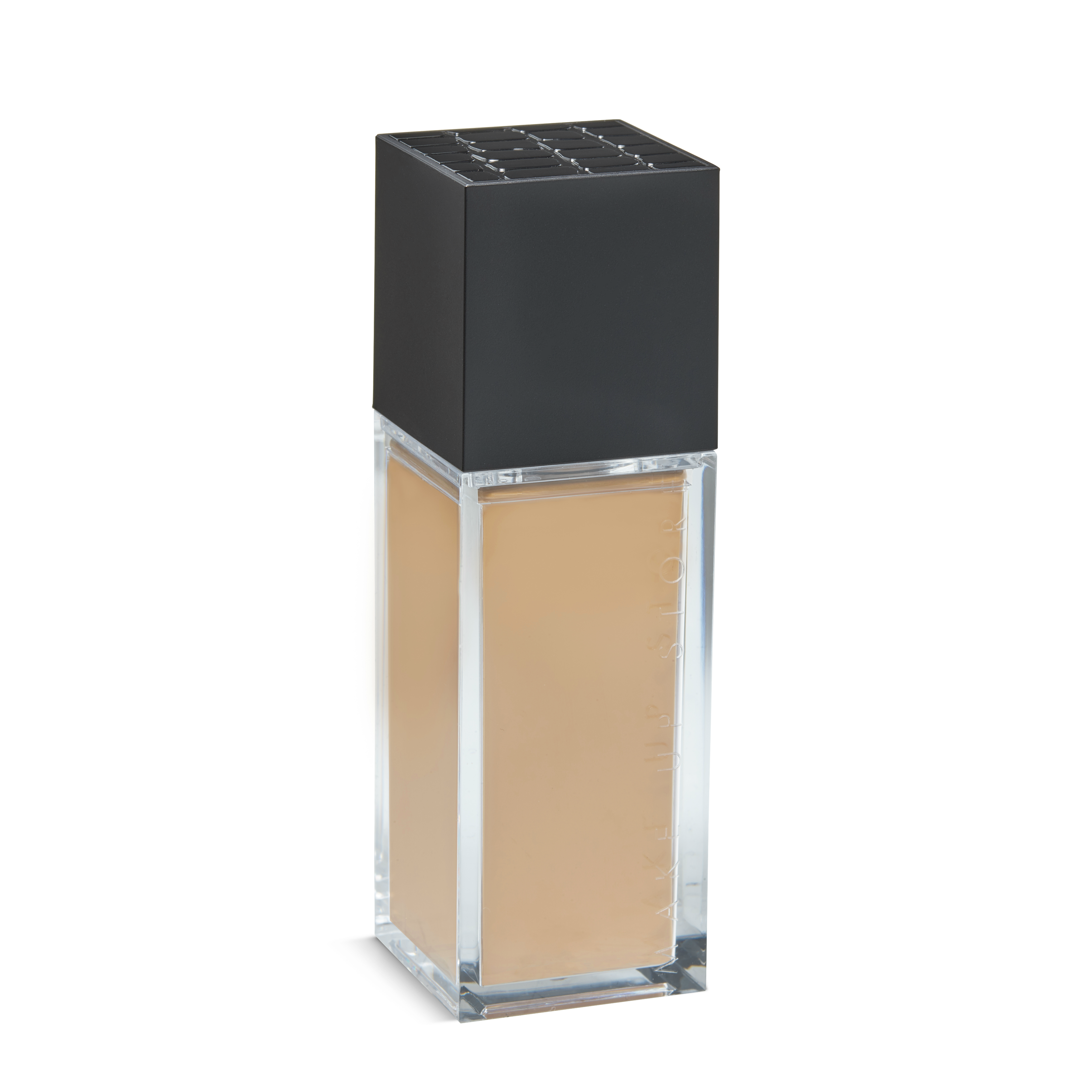 Sculpt Excellence Foundation Caraway