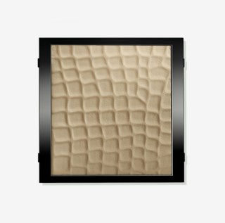 MUS DUAL FOUNDATION POWDER MUS DUAL FOUNDATION POWDER:COPENHAGEN 10 g / 0, 90573617