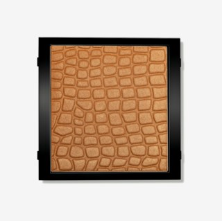 Bronzing Powder Sun Kissed Refill