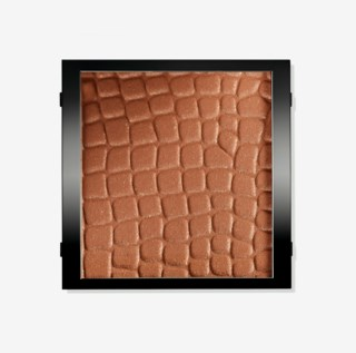 Bronzing Powder Sun Touched Refill