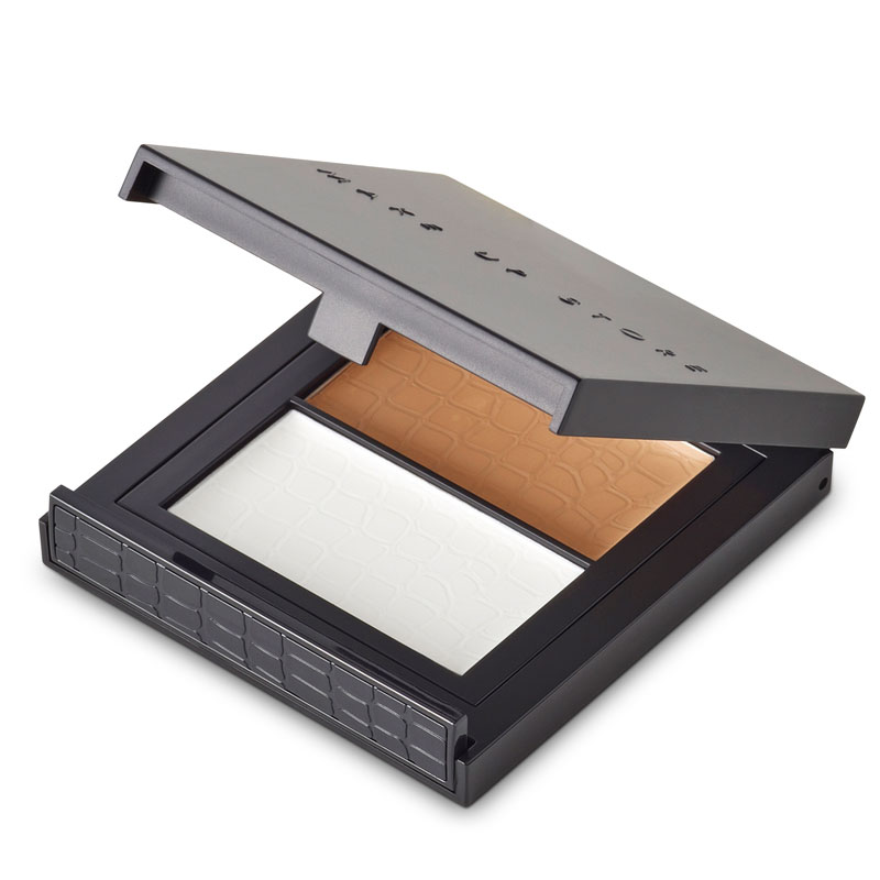 Duo Contouring Light