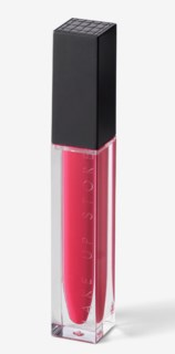 Lip Gloss Satin Gerbera