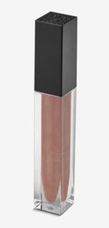 Lip Gloss Sensation Magnolia